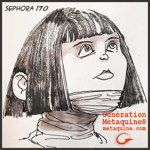 Sephora-170