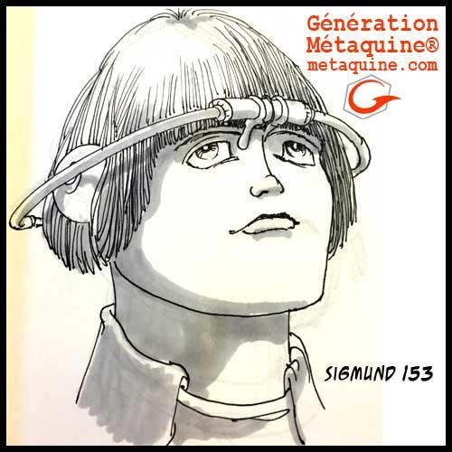 Sigmund-153
