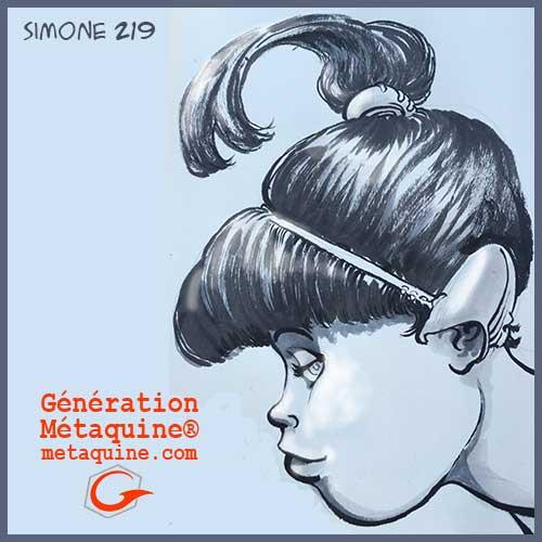 Simone-219