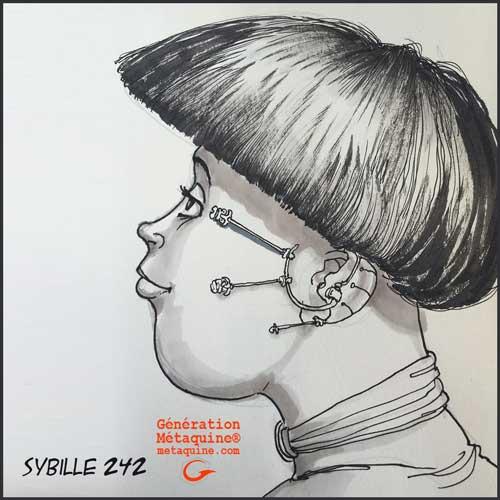 Sybille-242