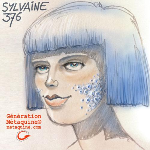 Sylvaine-376