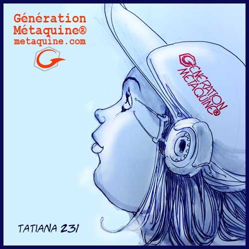 Tatiana-231