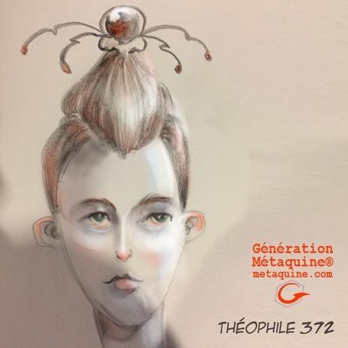 Théophile-372