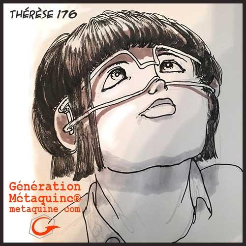 Thérèse-176