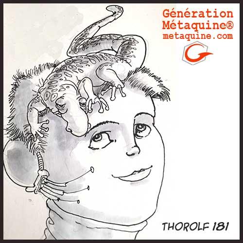 Thorolf-181