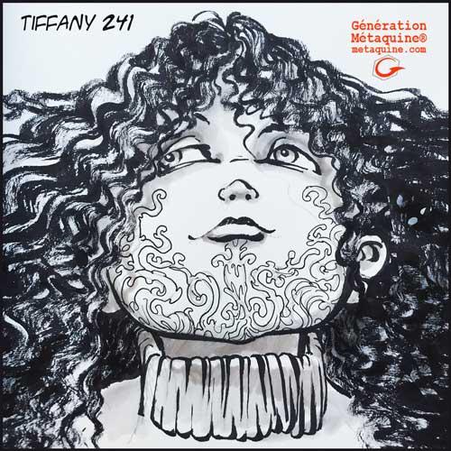 Tiffany-241