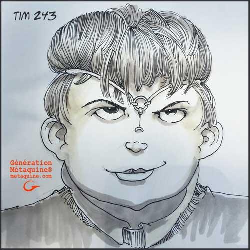 Tim-243