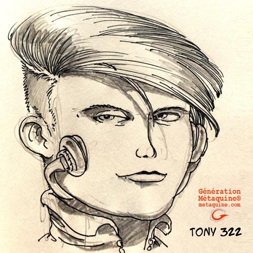 Tony-322