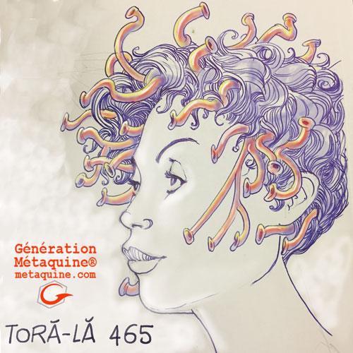 Tora-La-465