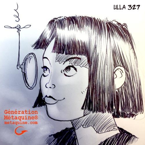 Ulla-327