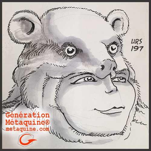 Urs-197