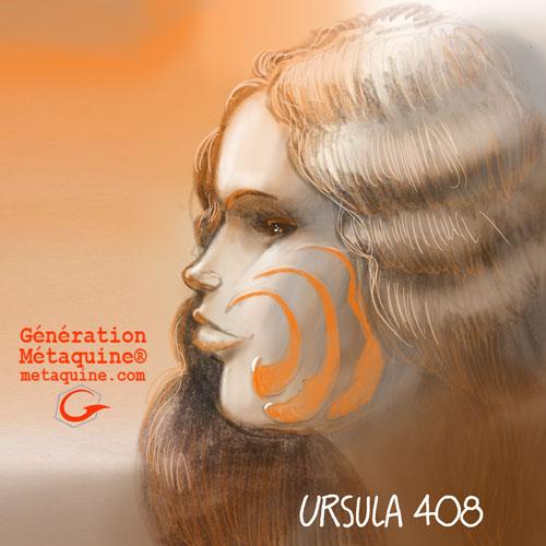 Ursula-408