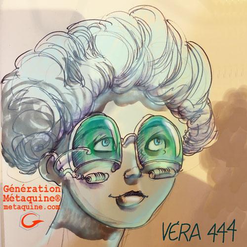 Véra-444