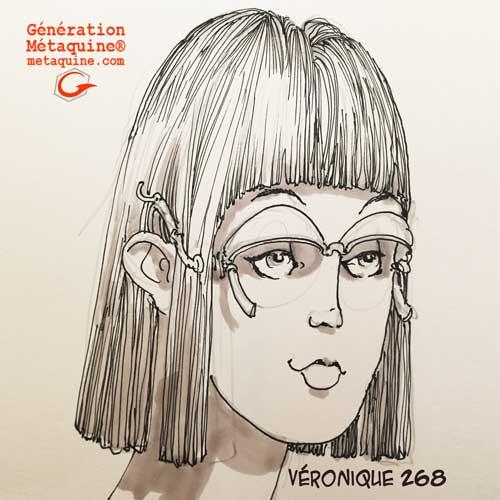Véronique-268