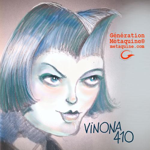 Vinona-410