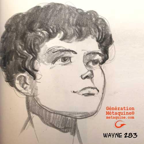 Wayne-283