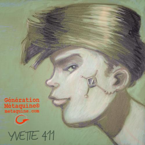 Yvette-411