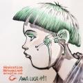 Anna-Lucia-441