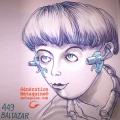 Baltazar-449