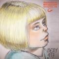 Betty-417