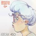 Cécile-450