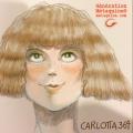 Carlotta-364