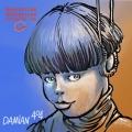 Damian-404