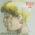 Dioclétien-363
