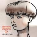 Léonce-380