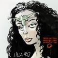 Lilla-452
