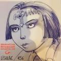 Lisulae-456