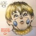 Loïc-431