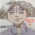 Ninina-463