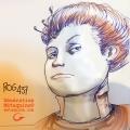 Rog-437