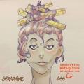 Séraphine-466