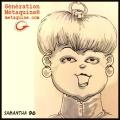 Samantha-96