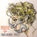 Théodore_430