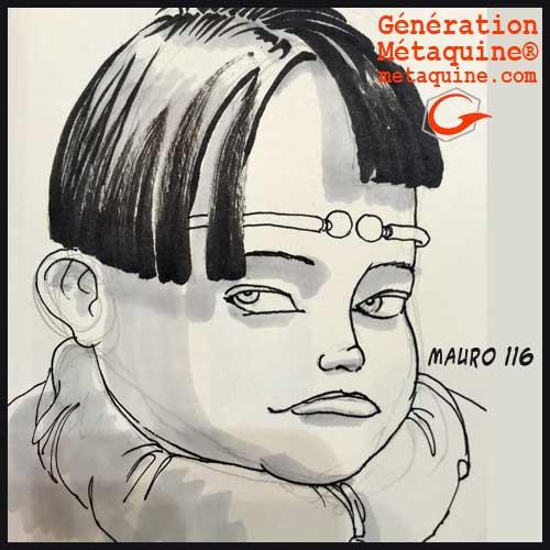 mauro-116