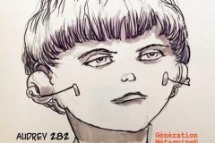Audrey-282