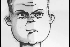 Bald-7