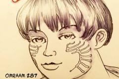 Omraam-287
