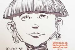 Tohoka-311