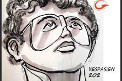 Vespasien-202
