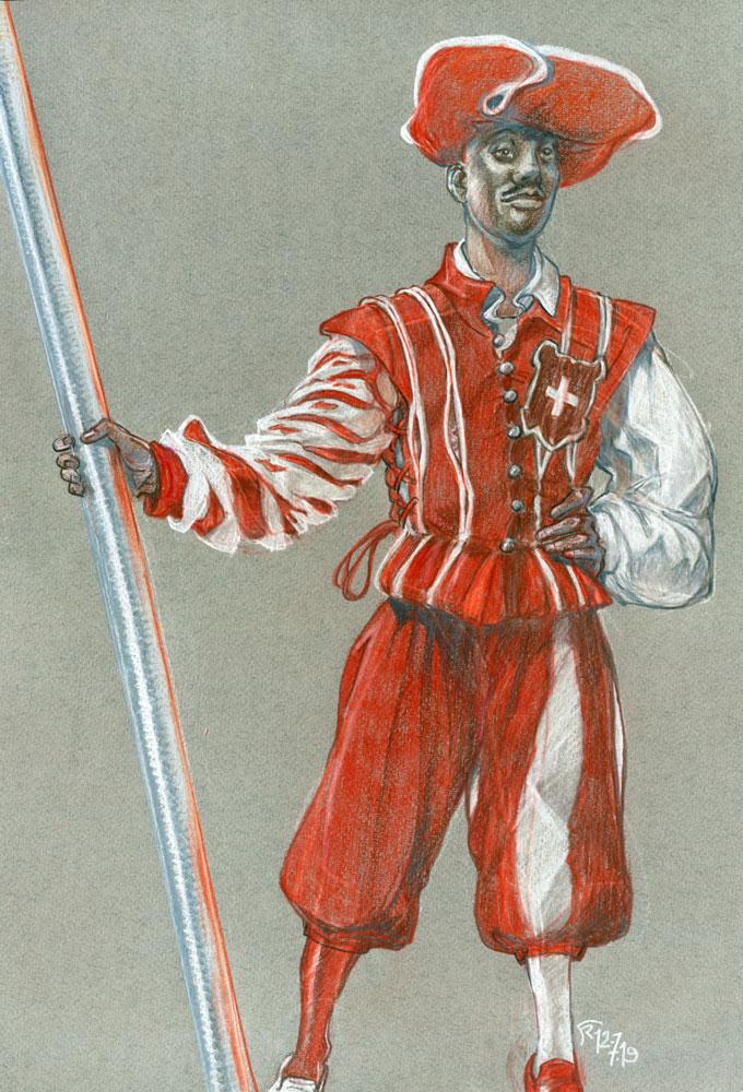 Cent-pour-Cent-bâton