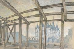 Château-de-lAile-et-chantier-de-larène
