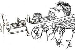 Harmonie-Roche