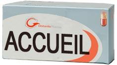 Boîte-MétaQuine-ACCUEIL