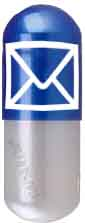 Icone_mail_capsule_