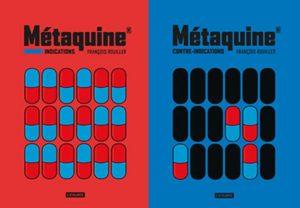 Métaquine_double_couverture