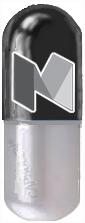 Icône-Medium-capsule